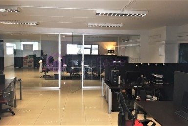 Invest Real Estate Malta Office Block For Sale