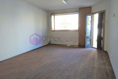 Ground floor office Hal Balzan