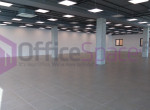 Mriehel Office Spaces Brand New