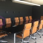 Fully Serviced Offices Malta