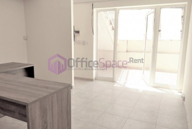 Office Space Attard