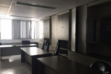 Office in Sliema