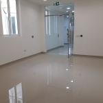 Relocate Office Malta