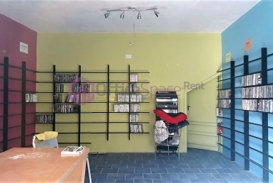 Buy Small Office Malta