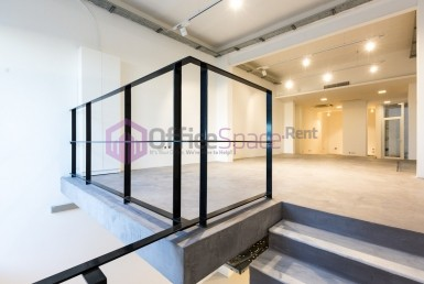 Rent Office Floriana