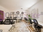 Serviced Offices Valletta
