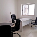 Small Office Sliema