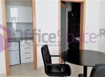 Affordable Sliema Office
