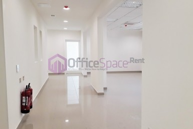Malta Office Rent Floriana Offices