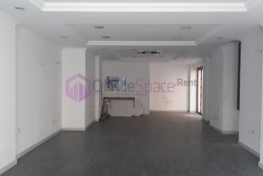 Small Office Retail Sliema