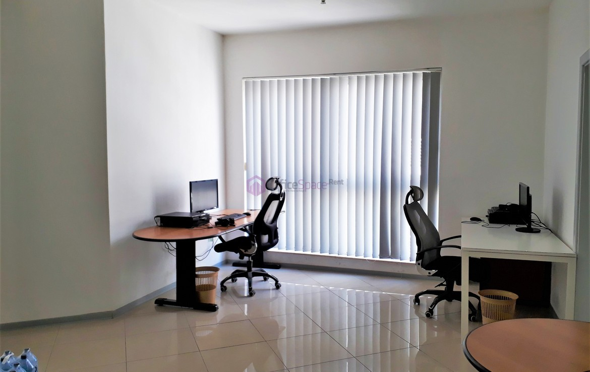 Small sliema office office space renting in malta made - Small office space rental collection ...