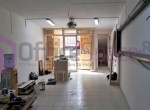Rent Office Space Mosta