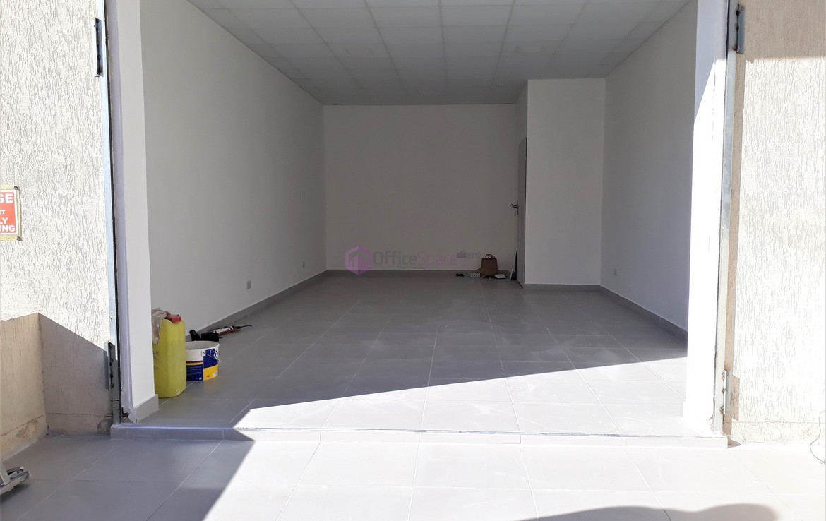 Cheap Office For Rent in Malta