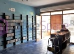 Cheap Office Space Malta