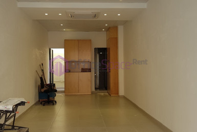 Rent Small Office St Venera