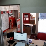 Malta Small Office Long Lets