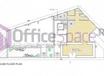 Purchase Office Space San Gwann