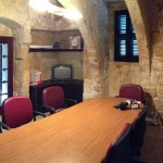 Large Office Naxxar To Let