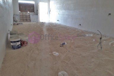 Buy Maisonette Office Malta