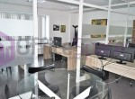 Malta Office Space Gzira