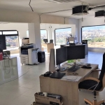 Affordable Offices Malta