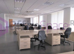 Office Space Gzira
