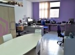 Affordable Sliema Office Space