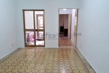 Affordable Office Space Gzira