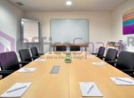 Swatar Serviced Office Malta