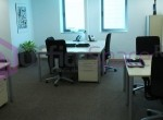 Small Serviced Office Malta