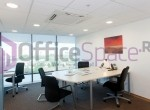 Window Serviced Office Malta