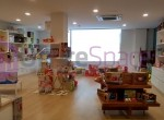Rent Sliema Shop Office