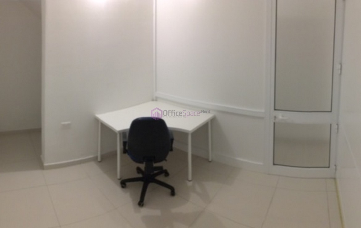 Rent affordable small office gzira office space renting - Small office space rental collection ...