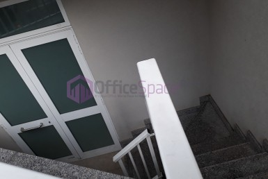 Buy Small Office Attard