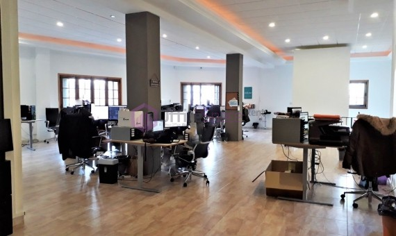285sqm Offices San Gwann