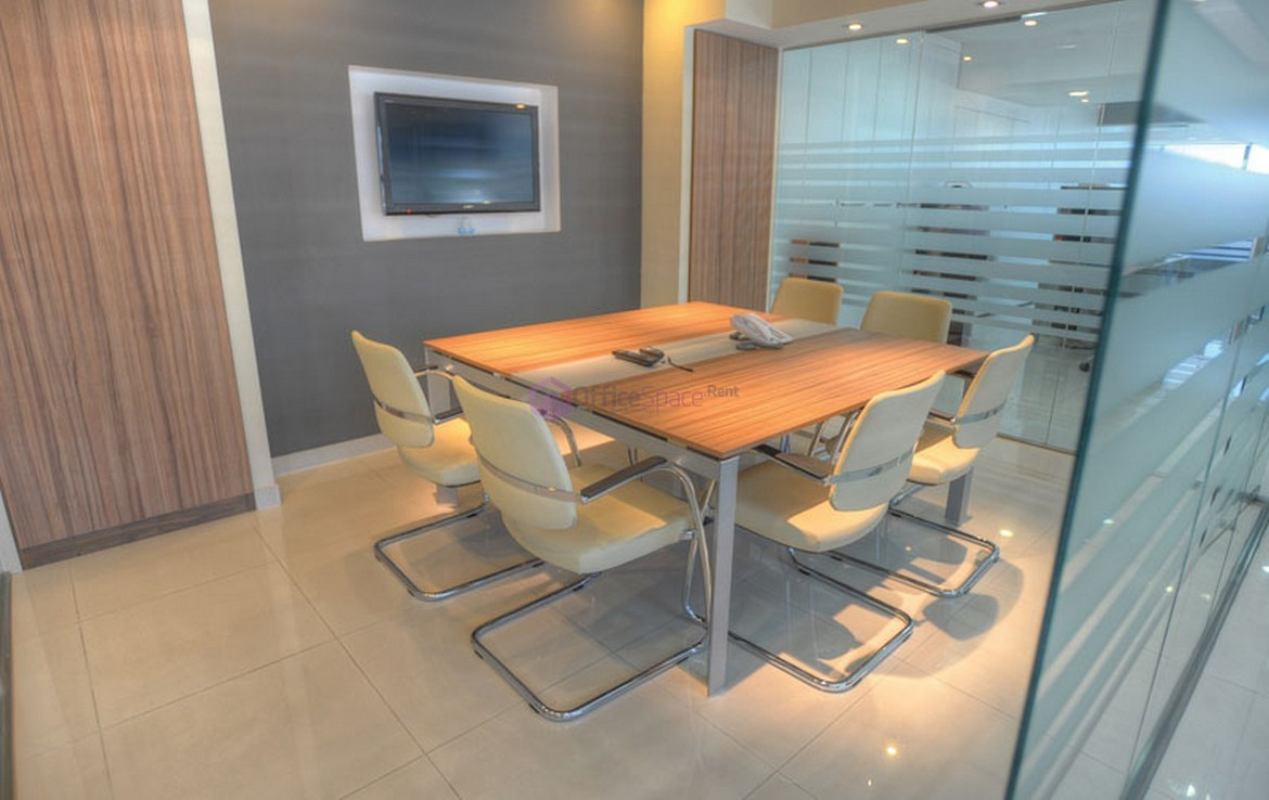 malta modern office premises to let office space renting in malta