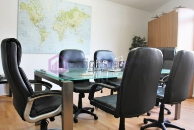 Office Space in Ta' Xbiex