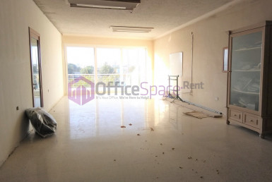 Rent Office Space Zurrieq