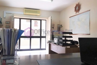 Small Office Malta For Sale