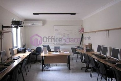 Buy Office Space Gzira