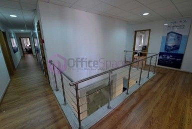 Rent Ta Xbiex Serviced Offices