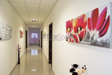 Selection of Offices In Mriehel