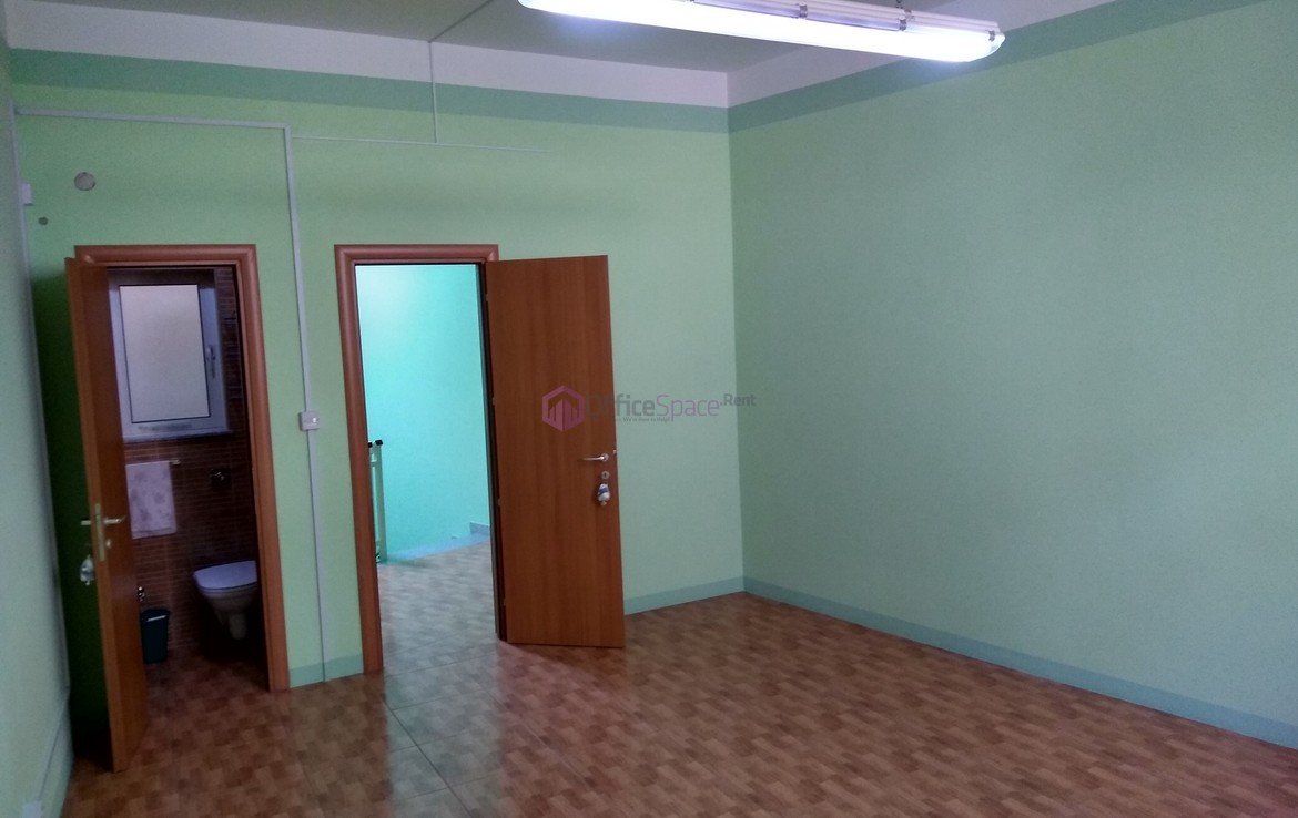 Small office in malta to let office space renting in - Small office space rental collection ...