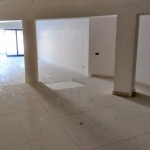 Offices To Let Mellieha