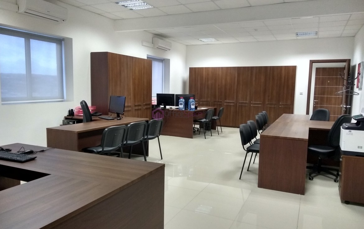Rent small office mriehel office space renting in malta - Small office space rental collection ...
