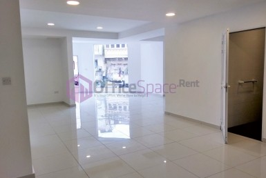 Attard Office To Let
