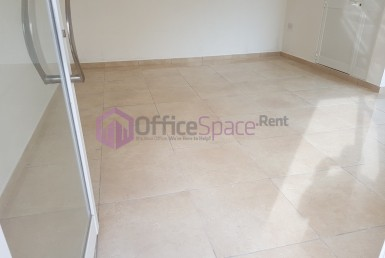 Hamrun Cheap Office To Rent