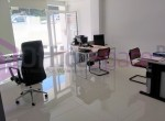 Attard Office Space 70sqm