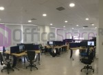 Prime Location Sliema Office Space