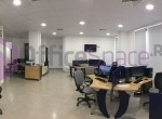 Prime Location Sliema Office Space 05